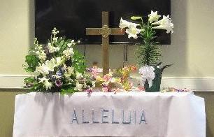 altar_Easter2017 (2)