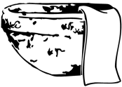 towel_basin