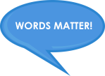 Words-Matter-People-Development-Network