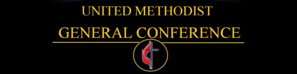 UM-General-Conference1920x485-1024x259
