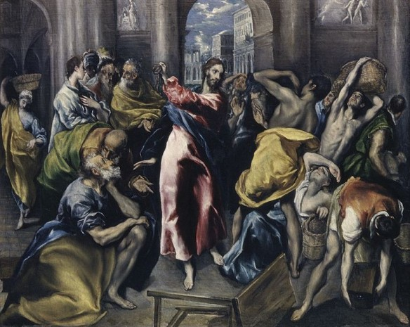 christ-driving-moneychangers-from-temple-by-greek-artist-el-greco-oil-painting-91725569-572de15e3df78c038e0af10b (2)