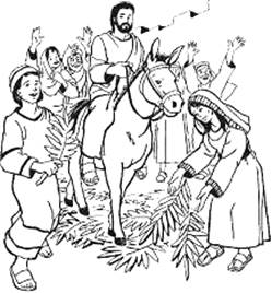 Palm-sunday-clip-art-free-clipart-images