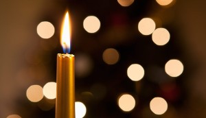 1140-candle-lights-holiday-grief-family.imgcache.rev52a41fcdbdce3ee489e7aaaa08bf98cf
